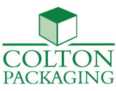 COLTON Packaging