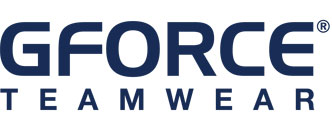 GForce Teamwear
