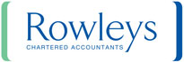 Rowleys Charetered Accountants